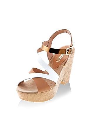 SIENNA Keil Sandalette Sn0146