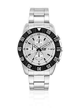 CATERPILLAR Reloj de cuarzo Unisex Pm.143.11.232 44 mm