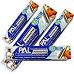 PAL Aluminium Foil Guaranteed 72 meters 11 Micron