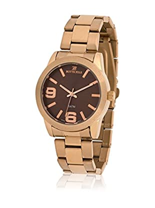 BOTTICELLI Quarzuhr Unisex G1180M 38 mm