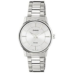 Casio MTP-1303D-7AVDF Men's Watch