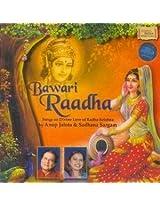 Bawari Radha
