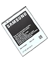 samsung Galaxy S2 I9100 EB-F1A2GBU Battery