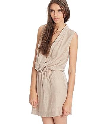 Trucco Kleid Arman