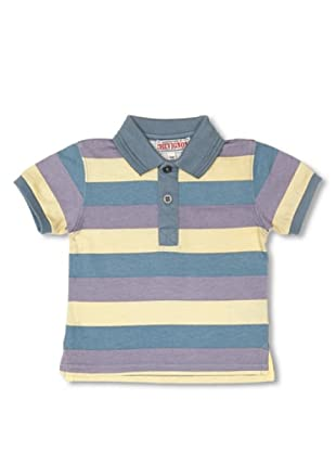 Chevignon Kids Polo Randolph (Multicolor)