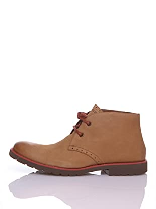 Rockport Botas Casual Ledge Hill (Arena)