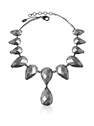 Amrita Singh Collar Riverside Teardrop Necklace
