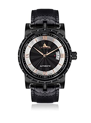 Richtenburg Automatikuhr Woman R12200 Clasica 42 mm