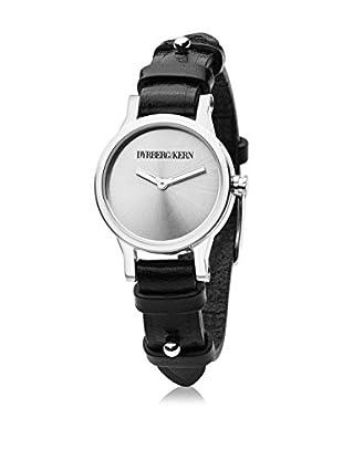 DYRBERG KERN Reloj de cuarzo Woman Prominencia 32 mm