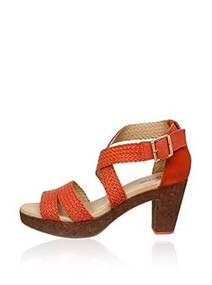 flip*flop Sandalette