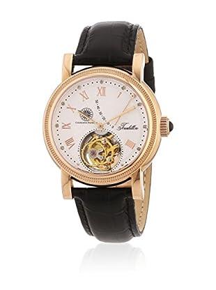 Constantin Durmont Reloj manual Man CD-TRDM-TBWDPR-LT-RGRG-SLD  40 mm