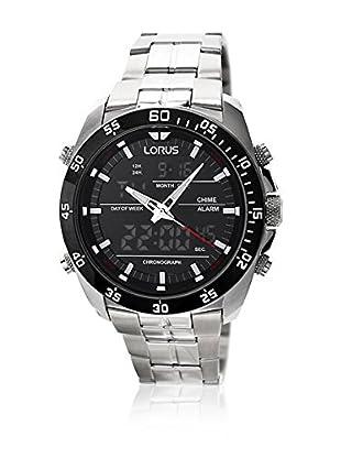 Lorus Reloj de cuarzo Man RW611AX9 40 mm