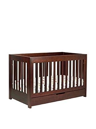 Babyletto Furniture Nederlands Mode Trends Bij Trendsnl Com