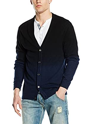 Guess Cardigan Hector