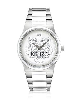 Kenzo Quarzuhr 9600201  36 mm