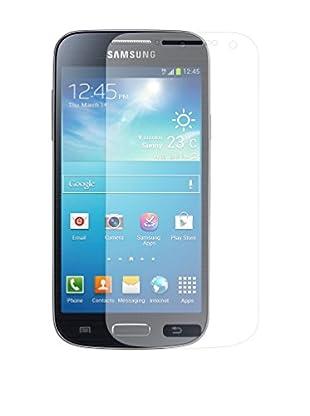 imperii Protector De Pantalla Samgung Galaxy S4