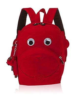 Kipling Rucksack Backpack Fast rot
