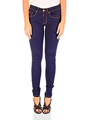 Lois Jeans Coty Mouch