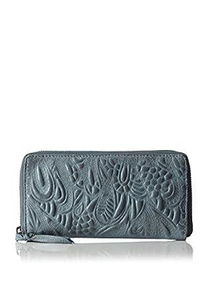 Anokhi Geldbeutel Wallet