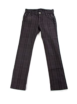 Datch Dudes Pantalone (Grigio scuro)