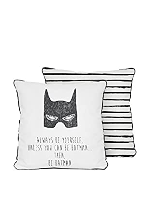 Little Nice Things Kissen Batman