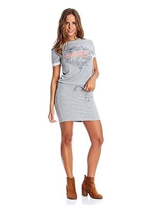 Springfield Kleid