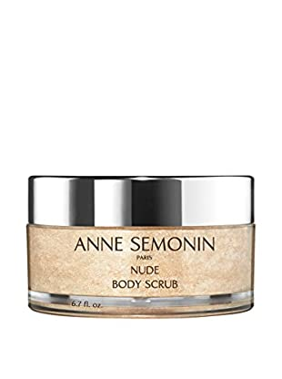 Anne Semonin Exfoliante Purificante Nude 200.0 ml