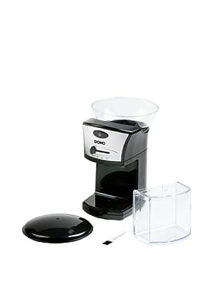 Domo Molinillo De Café DO442KM