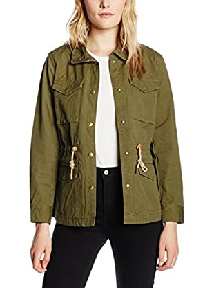 Levi's® Giacca Simple Field Jacket