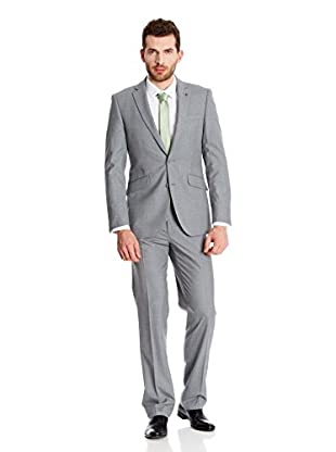 Macson Anzug