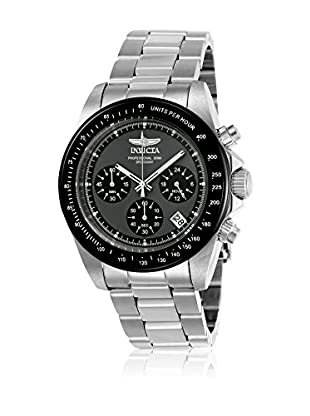 Invicta Watch Reloj de cuarzo Man 23123 39.5 mm