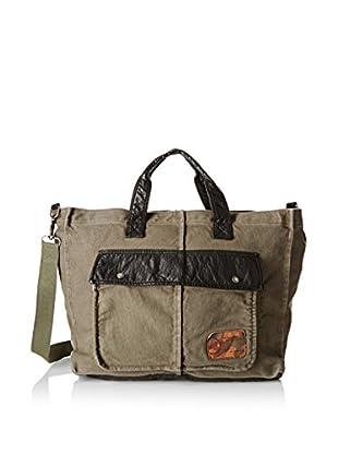 GAS Henkeltasche Baldo Bag