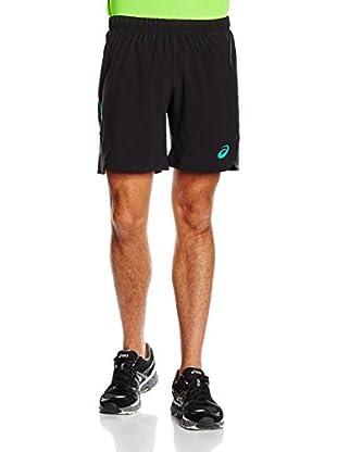 Asics Shorts Short 7