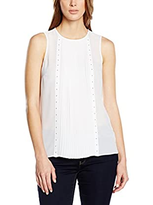 Michael Kors Top Pleat Top