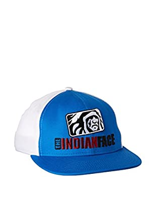 THE INDIAN FACE Cap