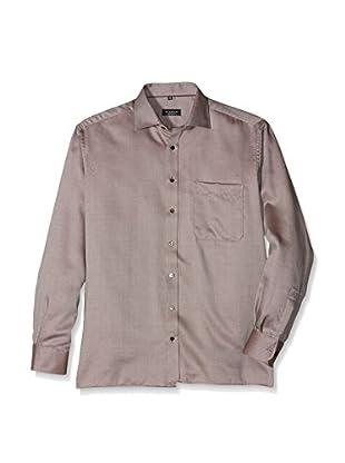 Eterna Mode GmbH Hemd