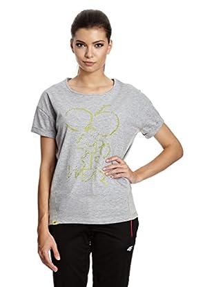 4F T-Shirt