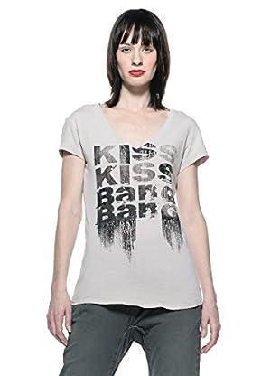 Rare Camiseta Diane