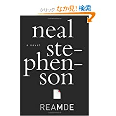 Reamde: A Novel