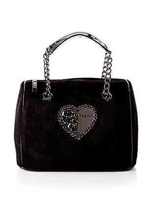 Tosca Blu Henkeltasche Stone Heart