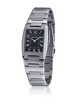 TIME FORCE Reloj TF-3339L01M