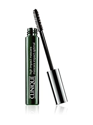 CLINIQUE Mascara Hight Impact 01 Black 7 ml, Preis/100 ml: 285 EUR