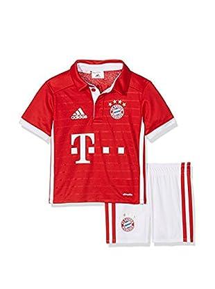 adidas Conjunto Deportivo Bayern Fc H Mini