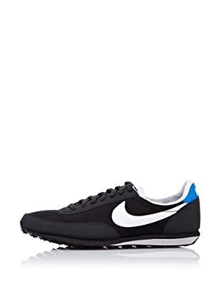 Nike Zapatillas Detente Elite (Negro / Blanco)