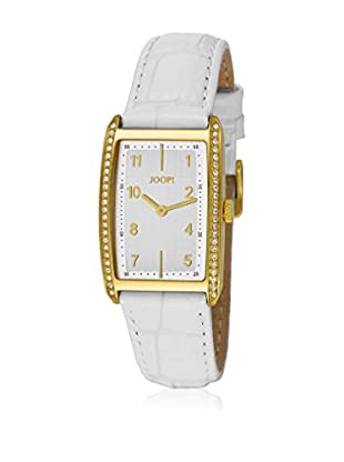 Joop! Orologio con Movimento al Quarzo Svizzero Woman JP101012S04 26 mm