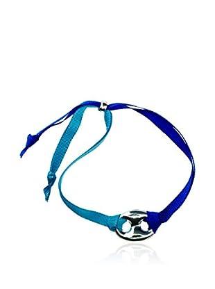 Alexandra Plata Armband