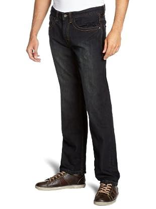 Lerros Jeans (Denim Blau)