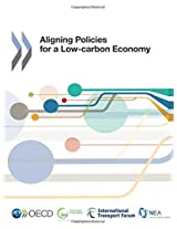 Aligning Policies for a Low-Carbon Economy: Volume 2015