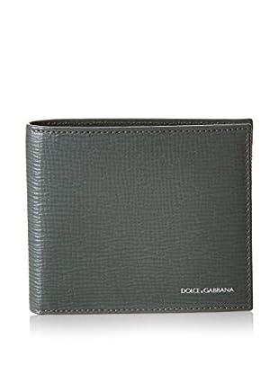 Dolce & Gabbana Tarjetero