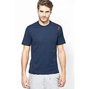 Layer T Shirt